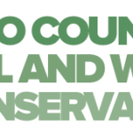 vcswcd-logo